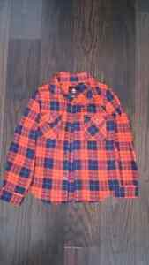 Boys name brand clothes for sale