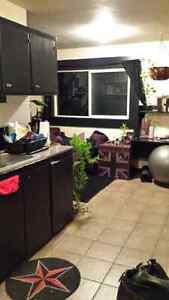 Ramsey  2 BEDROOM APARTMENT AVAILABLE RIGHT AWAY UTILITY INCLUDE