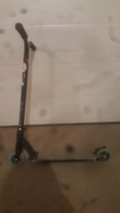 Envy Scooter