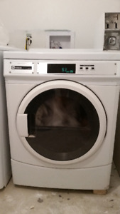 Coin operated Dryer Maytag