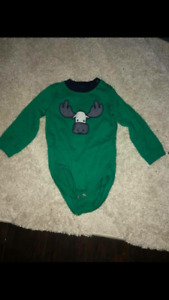 Gymboree sz 18-24 months clothing ad #1