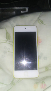 Reduced*Ipod touch