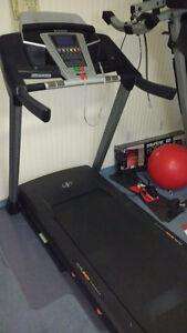 NordicTrack treadmill for sale Windsor Region Ontario image 1