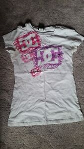 DC Tshirt