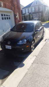 WOW GTI TURBO for $1696 Quick Sale no time wasters
