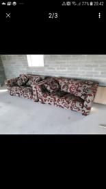 Sofas 2 seaters
