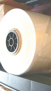Shrink Wrap Roll