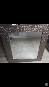 home sense mirror brand new