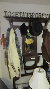 THE WISE SHOP  EVERY PIECE OF FURNITURE ON SALE HALF PRICE Kingston Kingston Area image 3