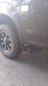 MBRP EXHAUST FOR SALE - Ford F150