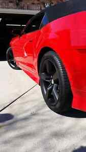 Professional Plastidipping for Rims  Cambridge Kitchener Area image 5