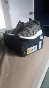 Adidas NMD R2 PK Deadstock Size 11