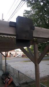 bat houses for sale $15