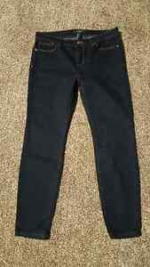Forever 21 Jean's size 31/31