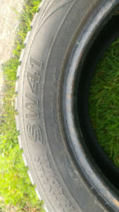 Tire for sale 175/70R14