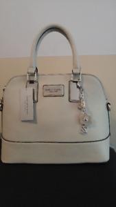 Marc New York handbag