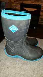 Kids Size 13 Muck Boots