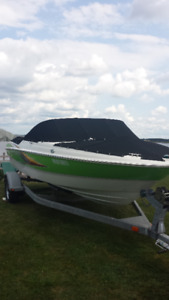 Boat Covers Wanted