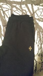 OVO sweat pants for sale!