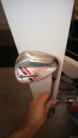 Taylormade ATV Wedge for sale!!!