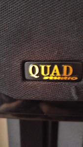Quad  12 L