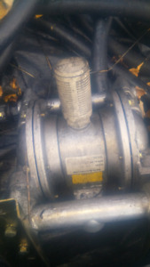 Pump engine buy sell items tickets or tech in alberta kijiji samson pn 75 34 aluminum diaphragm pump ccuart Choice Image