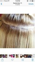 NEW Invisi-Tape In extensions