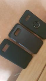 Samsung s8 plus cases