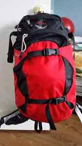 Osprey Switch 40+5 backpack