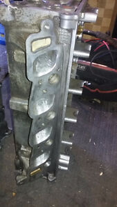 4.6 SOHC Heads Mustang/Crownvic West Island Greater Montréal image 2