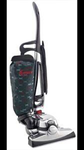 Kirby Vacuum & carpet cleaner
