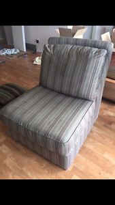 Excellent condition chair