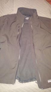 New mens Dakota winter jacket