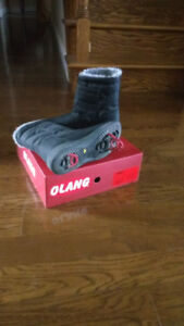Olang Winter Boots