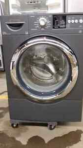 bosch washer for sale
