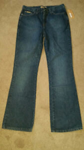 Ladies Tommy Jeans 30-34 - NEVER WORN