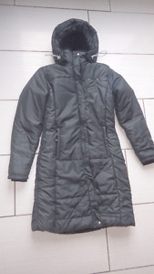 Manteau AVALANCHE  small...2014