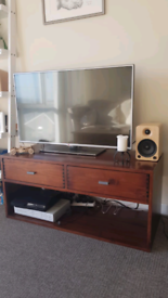 TV unit/Storage unit/Coffee Table