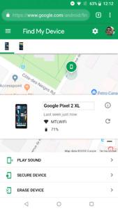 Please Help Me Find My Phone :'(