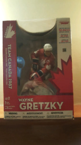 Hockey collectibles for sale
