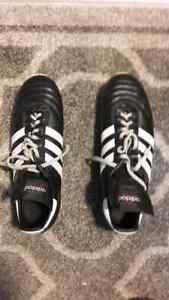 Soccer cleats copa mundial