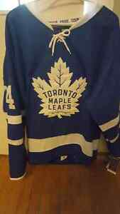 JAY'S NBA NFL NHL CURRY MATTHEWS LEAFS LEBRON BAUTISTA GRONK Kitchener / Waterloo Kitchener Area image 6