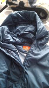 Manteau sport Merrell pour femme