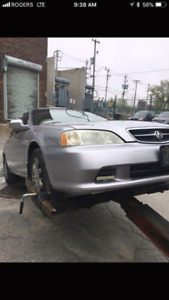 TOP DOLLARS FOR SCRAP USED CARS SAME DAY FREE REMOVAL