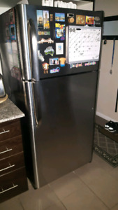 Fridge for Sale (2 Years Old), Very Good Condition