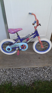Girls Bike – Great Deal
