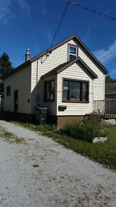 OPEN HOUSE TODAY 2-3:30PM 44 CAMERON AVE