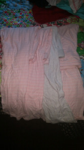 Womens Old navy lounge pant lot