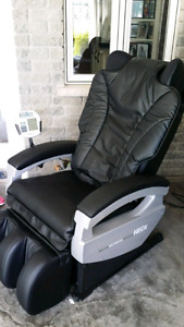 Massage Chair (Neox)