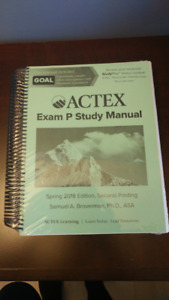 Exam Study | Great Deals on Books, Used Textbooks, Comics and more